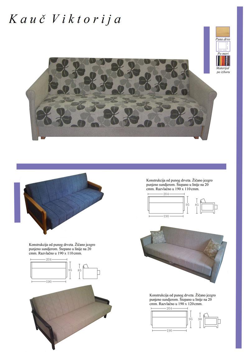 Izrada namestaja po meri od punog drveta masis design for Design katalog